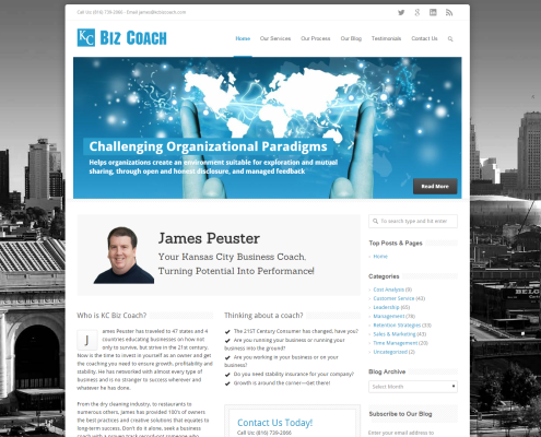 kc-biz-coach